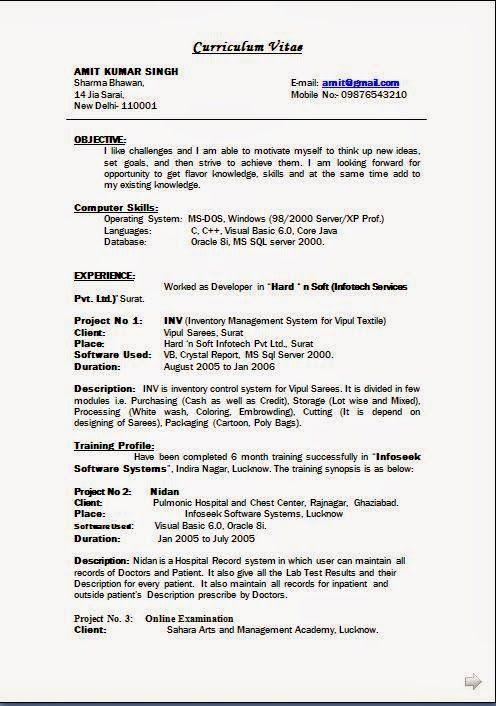 27945 best brainfood images on pinterest cv format resume inventory control resume