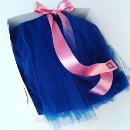 A little tutu gift is always allright! Of course handmade from decent american materials! #tutu #tutuskirt #ribbon #gift #ballet #ballerina #giftideas #giftsforkids #giftforgirl #giftbox #dance
