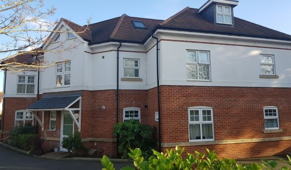 First-timer stamp duty break: do you qualify? - Zoopla