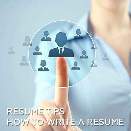 When a recruiter receives your resume, always remember that they will read from the top of your resume down. While this might seem like a completely natural way of reading, it becomes safe to say that you should be putting the most important aspects of your resume at the top.  #summary #HP #student #sigmaessays #orderessay #writinghelp