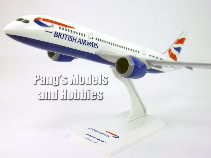 The 25+ best British airline ideas on Pinterest British airways - how would you weigh a plane without scales