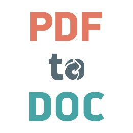 word doc to pdf converter free download filehippo