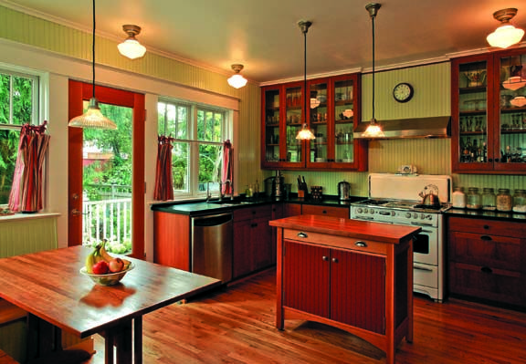 Best 15 Best Images About Old Stove New Kitchen On Pinterest 400 x 300