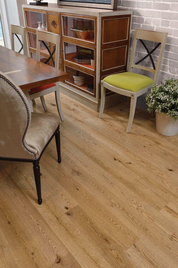 beauty dance floor for hardwood best modern hickory to wood flooring floors room