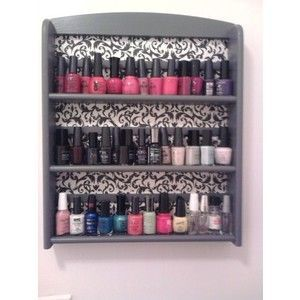 292 best images about diy teen room decor on pinterest teen decor vanity ideas and mod melts. Black Bedroom Furniture Sets. Home Design Ideas