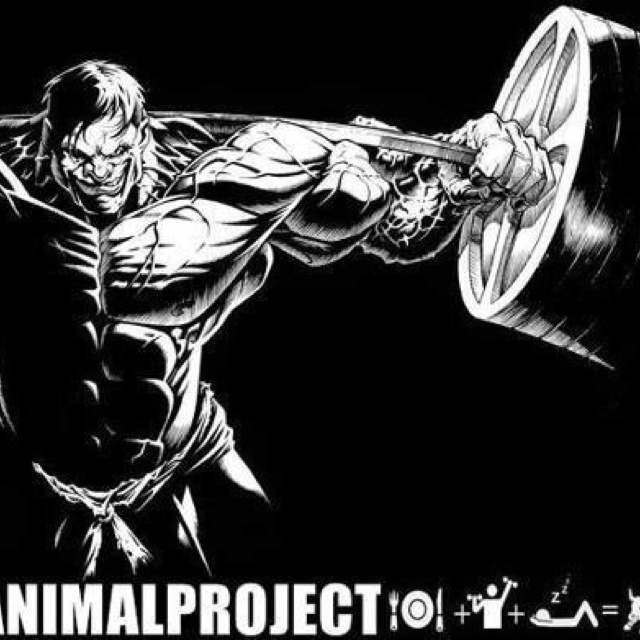 73 best beastmode images on pinterest big cats wild for Ct fletcher its still your set shirt