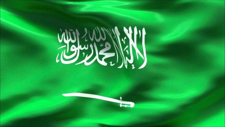 صور اليوم الوطني السعودي 90 Neon Signs Signs