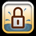 $9.99--SplashID Safe for Android--SplashID is a sensitive data vault, securely storing all your personal information, like web logins, credit cards, PINs, email settings, etc. using 256-bit encryption.
