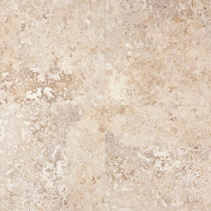 The Mannington Adura Sicilian Stone Luxury Vinyl Tile In Pumice Locksolid Brings Your Home A Warm