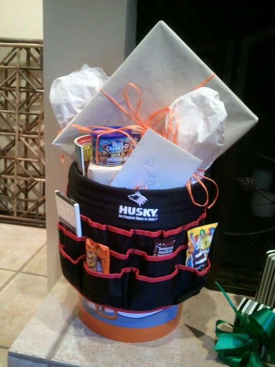 134 best Gift baskets images on Pinterest Gifts, Gift basket - home depot gift ideas