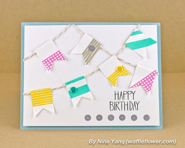 nina-yang-nt-banner-birthday by Nina (waffleflower.com), via Flickr