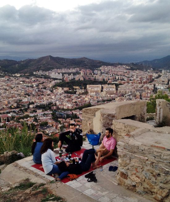 VOYAGE : LES 10 ADRESSES INSOLITES A BARCELONE