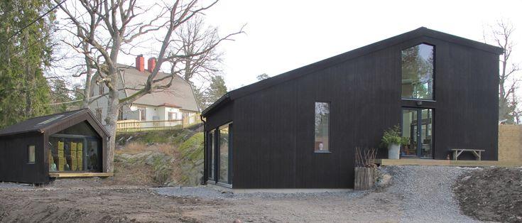 Buster Delin arkitektkontor Birk3.jpg