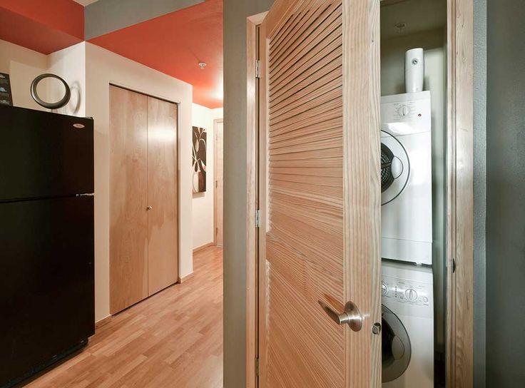 Best Apartments Seattle 42 best seattle apartments images on pinterest | seattle