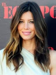 Image result for hair contouring