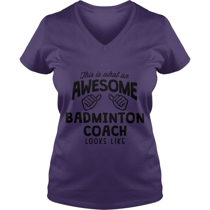 awesome badminton coach looks like  #gift #ideas #Popular #Everything #Videos #Shop #Animals #pets #Architecture #Art #Cars #motorcycles #Celebrities #DIY #crafts #Design #Education #Entertainment #Food #drink #Gardening #Geek #Hair #beauty #Health #fitness #History #Holidays #events #Home decor #Humor #Illustrations #posters #Kids #parenting #Men #Outdoors #Photography #Products #Quotes #Science #nature #Sports #Tattoos #Technology #Travel #Weddings #Women