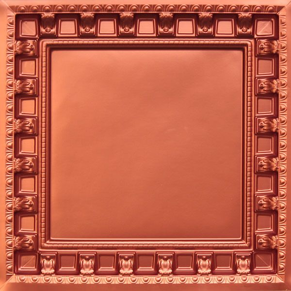 decorative ceiling tiles inc store parthenon faux tin ceiling tiles drop in - Decorative Ceiling Tiles