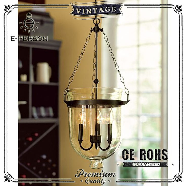 kitchen island lighting modern ceiling lights dining room lighting with ceiling light fixtures
