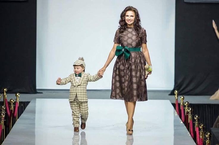 Прекрасны! Эвелина Бледанс с сыном Семеном) #fashiondiaries #fashionmagazine #fashionblogger #fashionaddict #fashionaddict #fashionkids #fashiondesign #fashionshow#kids#солнечныедети #детицветыжизни #детицветыжизни #imom #imoms