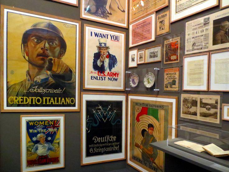 """Художник Хаим Сутин был одним из тех, кого называют гениальными безумцами, – глашатай вывихнутого века, """"абсолютно дикий человек"""". Гладиолусы Рассказывая…"""