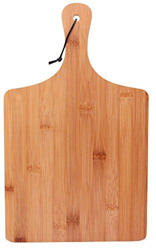bamboo cutting boards premium small medium u0026 large wood bamboo chopping board sets