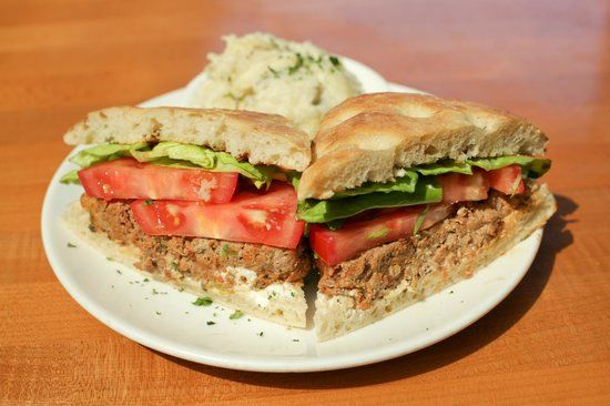 Plums Cafe, Costa Mesa: See 110 unbiased reviews of Plums Cafe, rated 4.5 of 5 on TripAdvisor and ranked #10 of 501 restaurants in Costa Mesa.