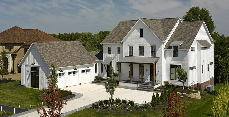 Learn more about the The Panos Residence, a floor plan designed by 3 Pillar Homes for our custom homes in the Columbus OH area.