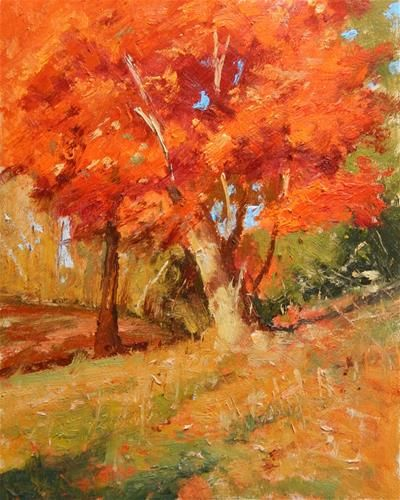 Original Fine Art For Sale: 211 Best Weather And The Seasons Art Images On Pinterest