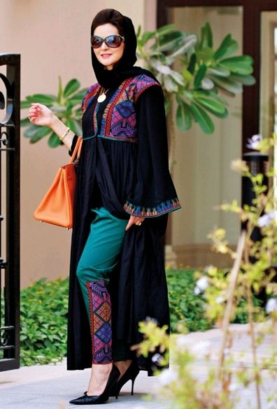 10 Images About Parda Gallery On Pinterest Abaya Style