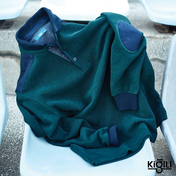 Rahatlığı ön planda tutan sweatshirt modelleri ile hafta sonu stilinizi şık ve konforlu hale getirebilirsiniz.