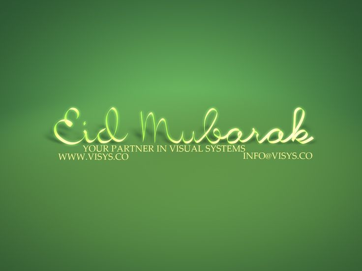 Best Milad Ul Nabi Eid Al-Fitr 2018 - 26a7f9cb47abfe312ba7b49bdf6cdef6--eid-mubarak-messages-eid-milad-un-nabi  Trends_464924 .jpg