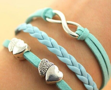 #accessories #trend #trendy #bracelets #pulseras #armcandy #armparty #strawberry #strawberrynlime #strawberryandlime #cute #love #fashion #style #jewelry #jewels #watch #watches