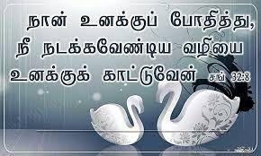 Tamil Bible