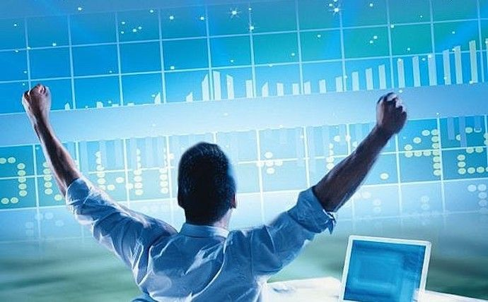 Learn 7 Ways to Get the Upper Hand on the Markets in this great article on the My Trading Buddy Blog