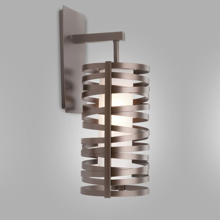 Wall Light Glass Diffuser : Introducing: Hammerton Studio Modern Lighting Glass diffuser, Diffusers and Steel