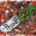 Dwaalhaas.nl Kunst uit Eindhoven : Prozac Nation - happy pills