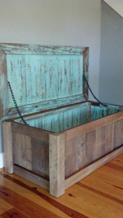 Trunk reclaimed wood - 74 Best Reclaimed Wood Projects Images On Pinterest