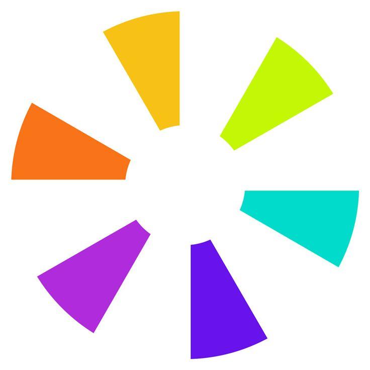 tertiary-colors