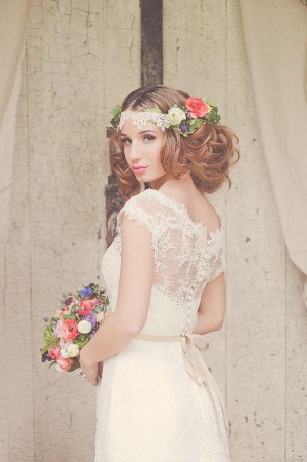 vintage wedding dresses philadelphia | Wedding