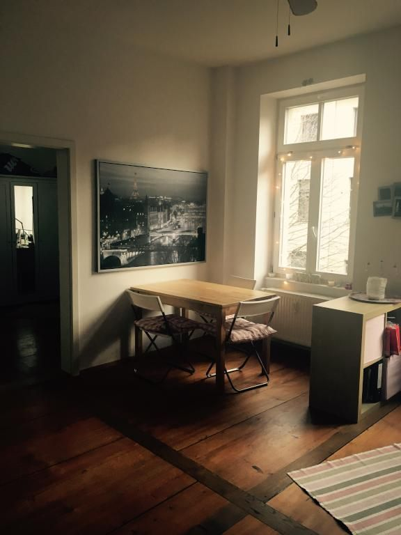 Yli tuhat ideaa Wohnung In Freiburg Pinterestissä Fotogalerie - esszimmer kirchzarten