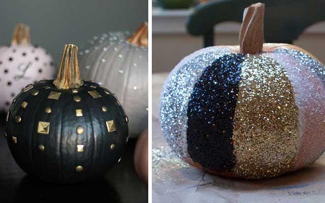 decoracion-halloween-elegante