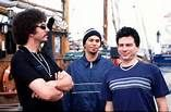 Primus Band