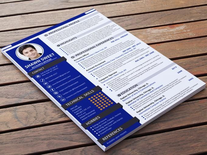 1000  ideas about resume cover letters on pinterest