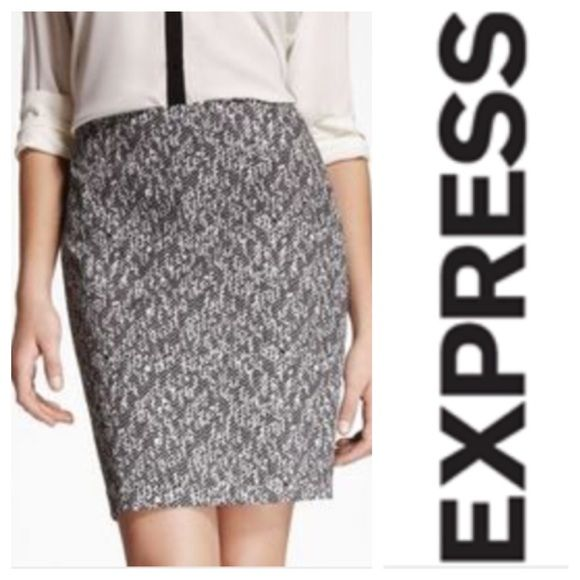 1000 ideas about white pencil skirts on