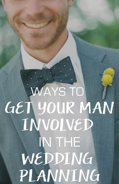 65 best images about Wedding Ideas on Pinterest Skiing Wedding