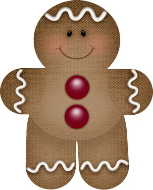 203 best clipart gingerbread men images on pinterest gingerbread rh pinterest com gingerbread clipart png gingerbread clipart images