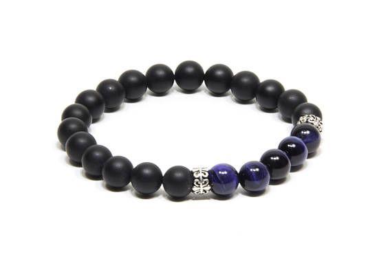 Retrouvez cet article dans ma boutique Etsy https://www.etsy.com/fr/listing/521348375/cadeau-copin-cadeau-copine-agate-noir