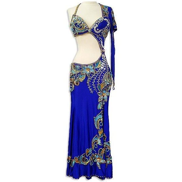 306 best images about belly dance stuff on Pinterest ...