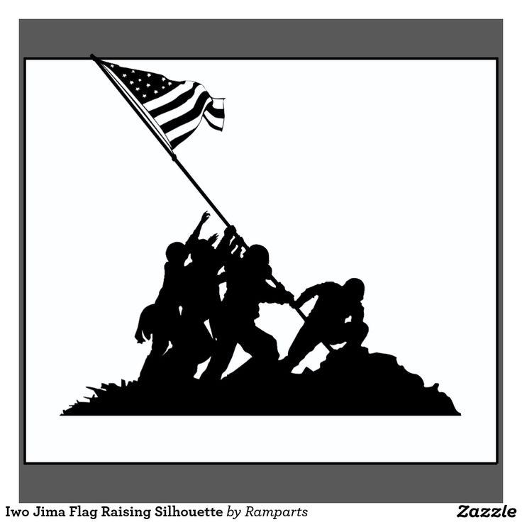 12 american flag and cross tattoo skull tattoos for Iwo jima tattoo