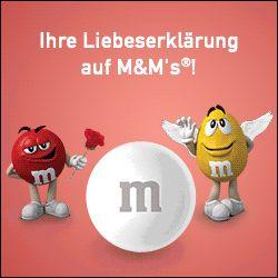 www.mymms.de